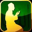 namaj shikkha নামাজ শিক্ষা icon