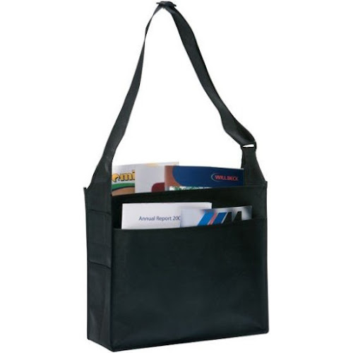 Rainham Expo Bag