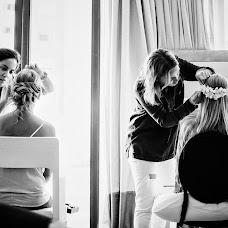 Wedding photographer Marcelo Damiani (marcelodamiani). Photo of 06.01.2018