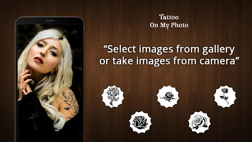 Tattoo for boys Images 1.10 screenshots 16