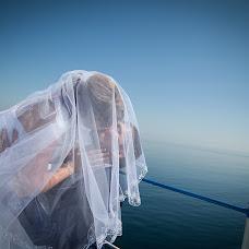 Wedding photographer Viktor Calko (TsalkoViktor). Photo of 16.07.2015