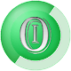Milky Green Icons Pack APK
