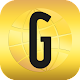 Gazzetta Gold (app)