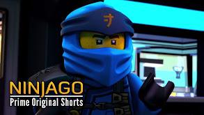Ninjago: Prime Original Shorts thumbnail