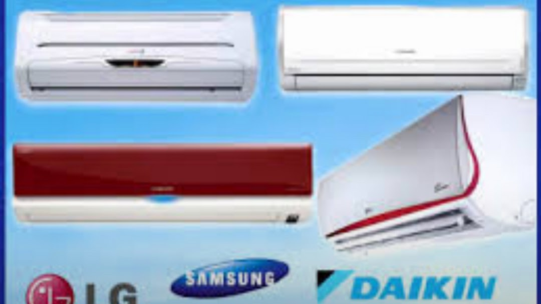 Tanjung Malim Aircond Wiring Air Conditioning System Supplier Di Tanjung Malim