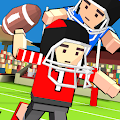 Cubic Football 3D APK