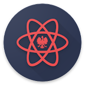 React Native EU