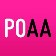 POAA icon