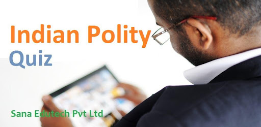 Indian Polity - Apps on Google Play