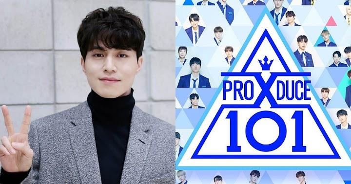 Produce X 101's Premiere Episode Reveals Shocking New Twists