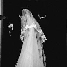Fotografo di matrimoni Antonio La malfa (antoniolamalfa). Foto del 03.04.2019