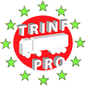 TRINF PRO icon
