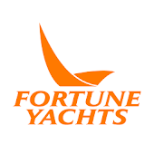 Fortune Yachts
