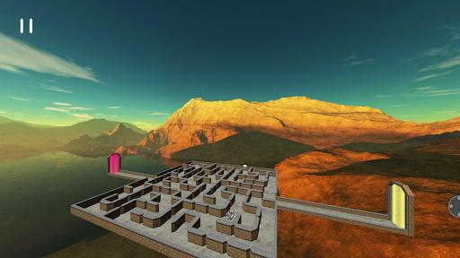 Labyrinth 1.46 screenshots 2