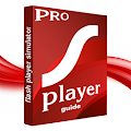 Flash Player for Android – Plugin simulator guide APK