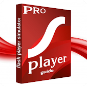 Guide for Flash Player for Android – Plugin