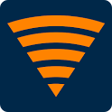 Amplify Mobile icon
