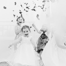 Wedding photographer Denis Bondarev (bond). Photo of 07.06.2016