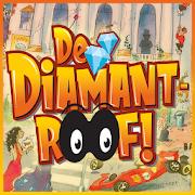 De Diamantroof!
