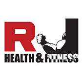RJ Health and Fitness