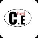 CE TRANSAL icon