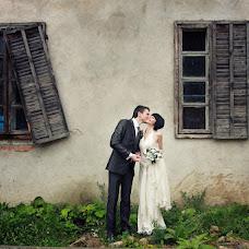 Wedding photographer Vlad Vlad (Vladnaz). Photo of 05.02.2016