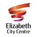 Elizabeth City Centre