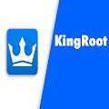 kingroot Pro
