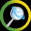 어르신 전화(효도폰) icon