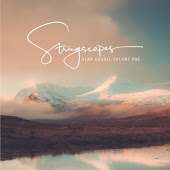 Stringscapes, Vol. One