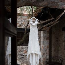 Wedding photographer Adreana Robles (Adre). Photo of 06.02.2018