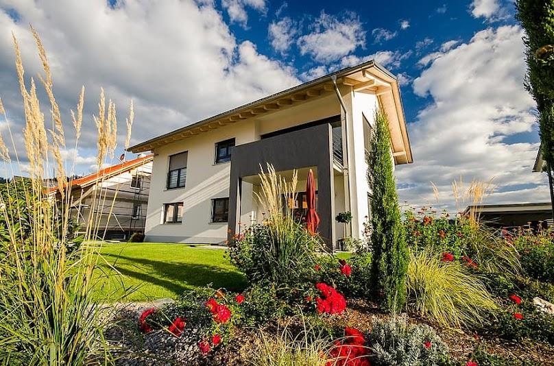 Czy dom o powierzchni 35 m2 da się wybudować bez pozwolenia?
