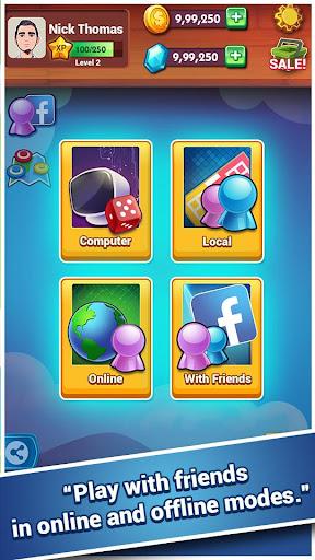 Ludo Royal: Play Online  screenshots 3