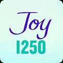 JOY 1250 icon