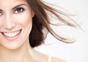Tẩy trắng răng có ảnh hưởng gì không phụ thuộc vào tiêu chí nào? 1