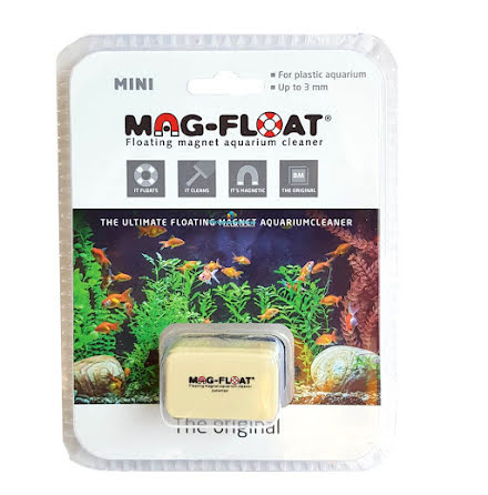 Mag-float Mini 45x25x20mm