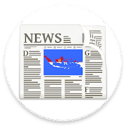 Indonesia News in English by NewsSurge