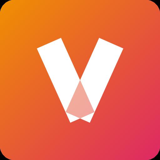 vibbo - comprar y vender cosas de segunda mano app (apk) free download for Android/PC/Windows