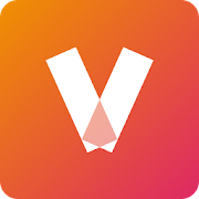 App vibbo - comprar y vender cosas de segunda mano APK for Windows Phone