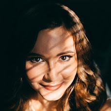 Wedding photographer Yura Fedorov (yorafedorov). Photo of 22.09.2018