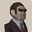 Mafia Wars Tycoon APK