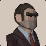 Mafia Wars Tycoon icon