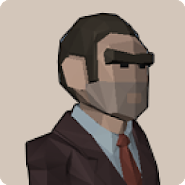 Mafia Wars Tycoon APK icon