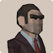 Mafia Wars Tycoon icon