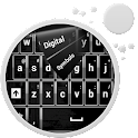 Kingdom HD Keyboard icon