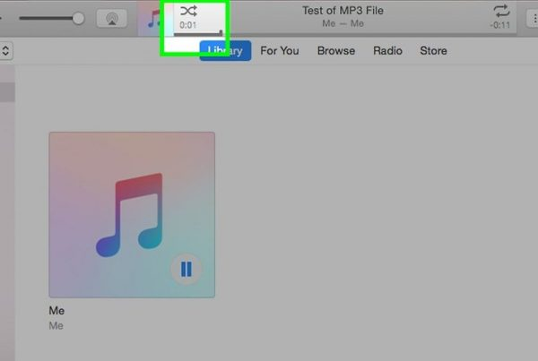 Download itunes Learn how to work with iTunes and how to use iTunes to play random music