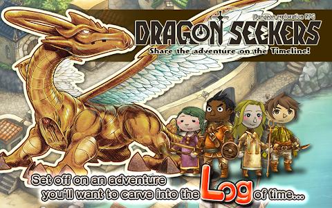 Dragon Seekers v1.34