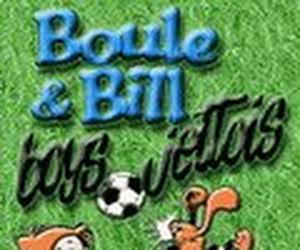 [BRA] Jette et Wolvertem partagent en amical