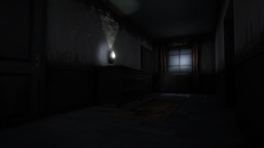 Mental Hotel HD v1.0