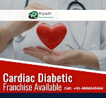 Diabetic PCD Companies for Franchise | Top Cardiac PCD Company
